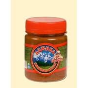 Аджика Кавказская Ваш повар фото