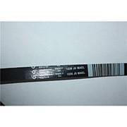 Ремень для стиральной машины Indesit (Индезит) /Ariston (Аристон)/ Stinol (Стинол) 1226 J5MAEL Hutchinson 1147 фото