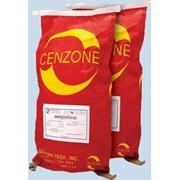 Кормовая добавка MICROBOND (Микробонд), производство Cenzone (США) фото