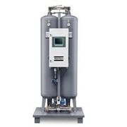 Адсорбционный генератор азота Atlas Copco NGP 11 фото