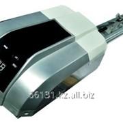 Потолочный привод для секционных ворот IMPROVER фото