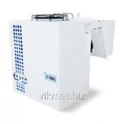 Низкотемпературный моноблок СЕВЕР BGM 425 S фото