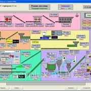 Создание автоматизированых рабочих мест (АРМ) на ПК фото