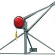 Мини-краны фото