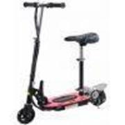 El-sport escooter CD15-S 120W 24V/4,5Ah SLA фото