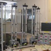 Диагностика и ремонт измерителей и регуляторов расхода газа фото