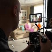 Изготовление видео рекламы, производство видео фото
