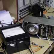 Ремонт приборов радиационного контроля фото
