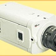 Видeокaмeра Bаxаll CDSP9307 /LV фото