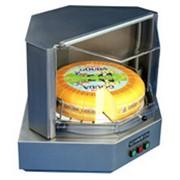 Оборудование для нарезки пищевых продуктов Scharfen AK 4 фото