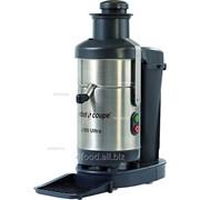 Соковыжималка Robot Coupe J 100 Ultra фото