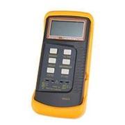 Термометр 6801 II (тип К), -50~1300° C фото