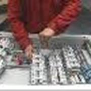 Анализ проектов реконструкции электростанций фото