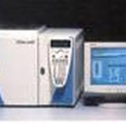 Элементы, приборы и устройства газовой системы хроматографов фото