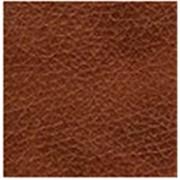 Пигментная паста перламутровая коричневая ХТС-137, 20 кг фото