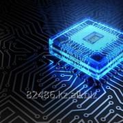 Микросхема ITE8527E фото