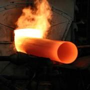 Термическая обработка стали фото