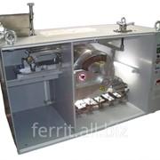 Лабораторные магнитные сепараторы фото