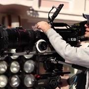 Создание видеороликов в Киеве/ Рекламная съемка фото