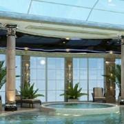 Дизайн бассейна 7 фото