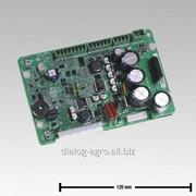 7040-9046-019 Электронная карта в компл. DemaTron T фото