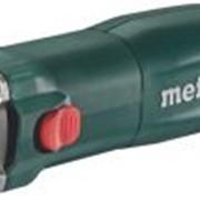 Прямая шлифмашина METABO GE 710 Compact (600615000) фото