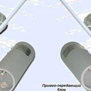Радиоудлинитель РТ-300 фото