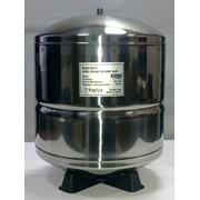 Бак накопительный Kaplya SPT-45-SS - 12 литров фото
