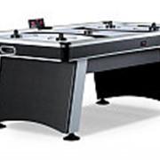Игровой стол аэрохоккей ATOMIC BLAZER фото