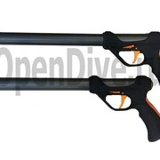 Ружье пневматическое Pelengas фото
