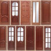 Изготовление дверей шкафов фото