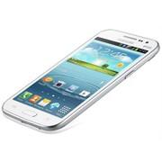 Samsung i8552 Galaxy Win Duos White фото