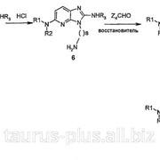Трифторуксусная-D1 кислота фото