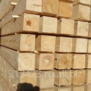 Услуги по деревообработке фото