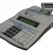 Кассовый аппарат МТТ-201Ф фото