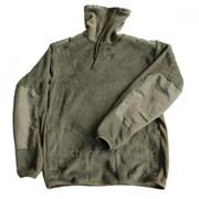 Куртка мужская м. 387-15 фото