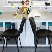 Лабораторная мебель фото