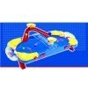 Игра Футбольний пинбол Toys & Games 1D261V фото