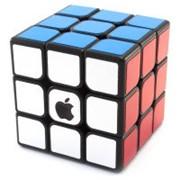 Наклейка Apple фото