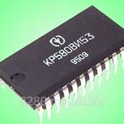 Микросхемы для бытовой электроники фото