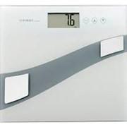Напольные весы, First FA 8006-1 фото