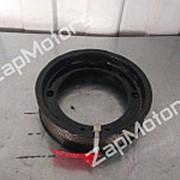 7420591332. Шкив термомуфты Renault фото