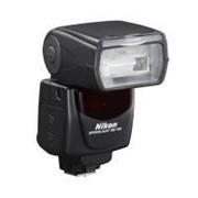 Вспышка Speedlight SB-700 Nikon (FSA03901) фото