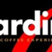 Кофе зерновой Jardin Crema фото