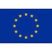 Визы Шенген (Литва, Латвия, Польша. Италия, Венгрия,) фото
