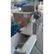 Равиольный пельменный автомат Parmigiana фото