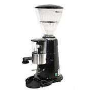 Кофемолка Macap MXP черная фото