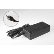 Блок питания для ноутбука (адаптер, зарядное) ACER Aspire S7 Series Ultrabooks, ICONIA TAB W700, W700P (3.0x1.0mm) 65W 19V -> 3.42A TOP-AC09 фото