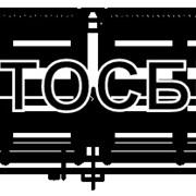Самосвальная установка 45144 - 8500020 №06 фото