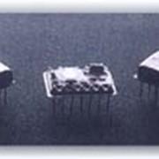 Генератор кварцевый управляемый напряжением УГК01-УН фото